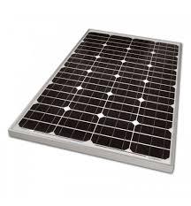 عرضه مستقیم باتری خورشیدی 12 ولت