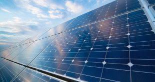 پنل های خورشیدی حرارتی